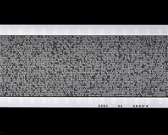 ryojiikeda_works2