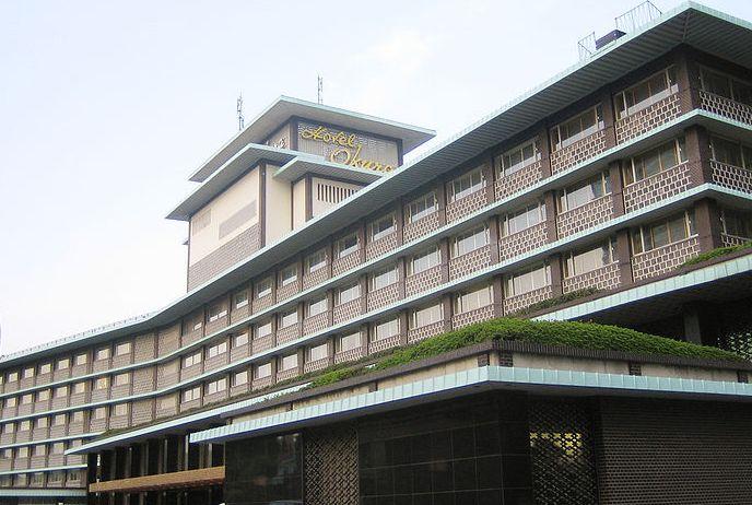 800px-hotel_okura_1_2006_05
