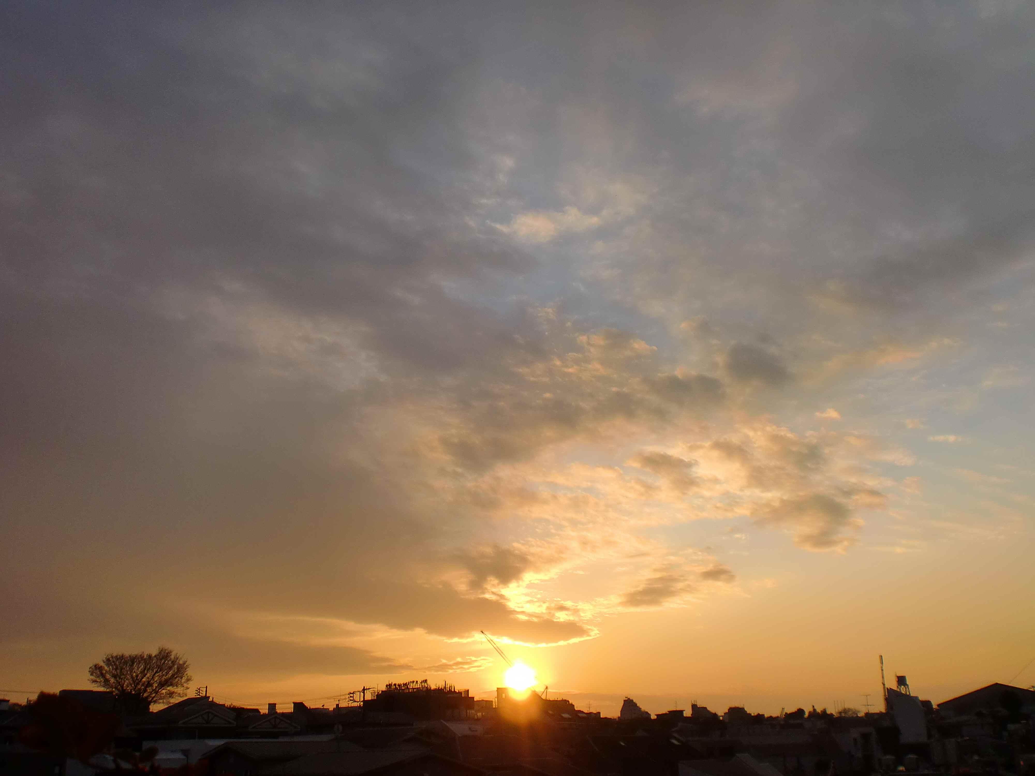 2012_0101_161732-cimg00222
