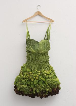 Salatkleid_2